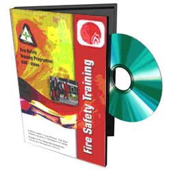 fire-safety-training-cd-rom-24-p