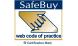 safe-buy